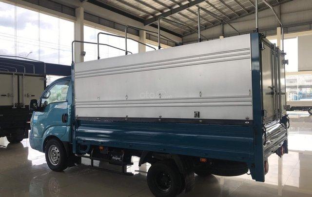 Xe tải Thaco Kia K200 tải trọng 1.9 tấn thùng dài 3.2 mét, đời 2020, liên hệ để nhận giá ưu đãi tốt nhất3
