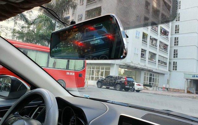 Chính chủ bán xe Mazda 3 sản xuất năm 2016 nguyên bản, siêu mới, chạy 60.000km7
