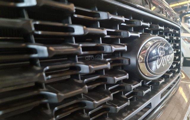 Bán Ford Ranger: Giá cực tốt, hỗ trợ ngân hàng 85%, trả trước 90 triệu nhận xe về tay4
