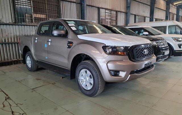 Bán Ford Ranger: Giá cực tốt, hỗ trợ ngân hàng 85%, trả trước 90 triệu nhận xe về tay2