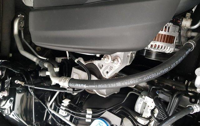 Bán Mazda 3 FL 2018 1.5AT9