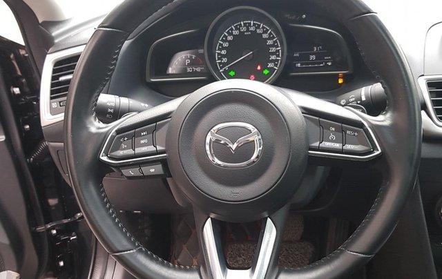 Bán Mazda 3 FL 2018 1.5AT4