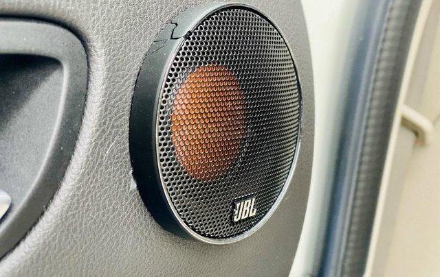 Xe Ford Focus Titanium 1.5L 2018 - 560 triệu9