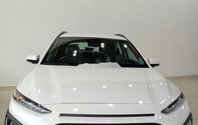 Bán Hyundai Kona 2.0AT bản đặc biệt sản xuất năm 2020, giá tốt3
