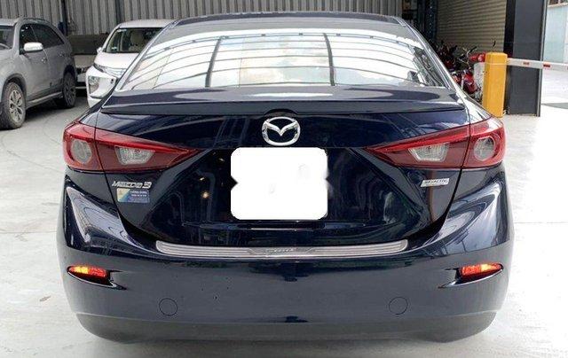 Cần bán gấp Mazda 3 năm 2018, giá tốt, xe chính chủ giá thấp4