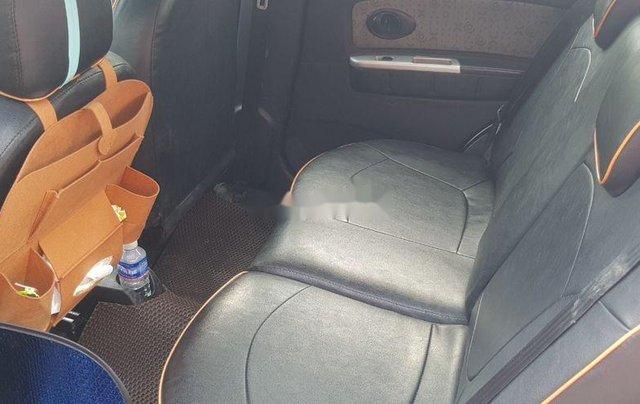 Cần bán lại xe Chevrolet Spark năm sản xuất 20104