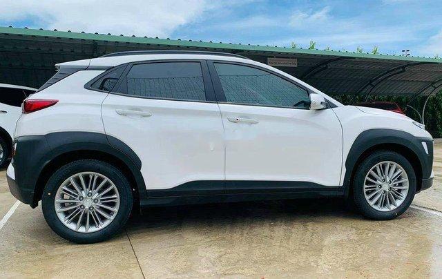 Bán Hyundai Kona 2.0AT bản đặc biệt sản xuất năm 2020, giá tốt11