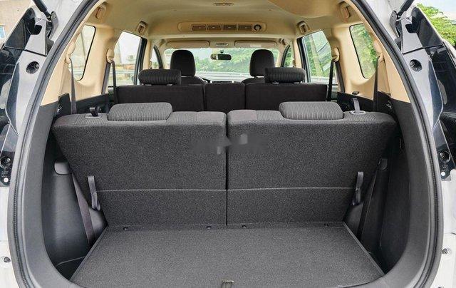 Bán ô tô Mitsubishi Xpander MT sản xuất năm 2020, xe nhập6