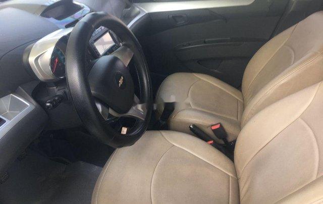 Bán Chevrolet Spark sản xuất 2016 giá cạnh tranh2