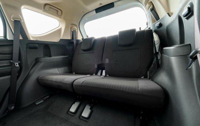 Bán ô tô Mitsubishi Xpander MT sản xuất năm 2020, xe nhập4