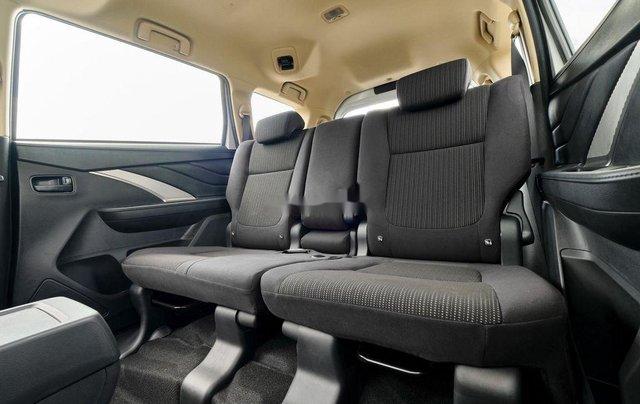 Bán ô tô Mitsubishi Xpander MT sản xuất năm 2020, xe nhập3