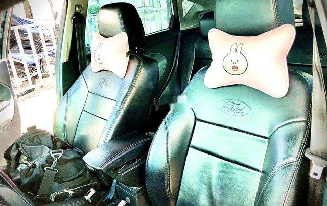 Bán xe Ford Fiesta năm 2013, xe giá thấp, động cơ ổn định 8