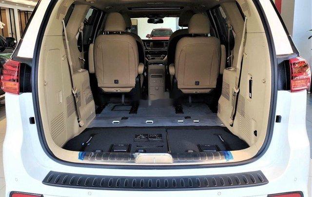 Cần bán Kia Sedona năm sản xuất 2020, giao nhanh toàn quốc3