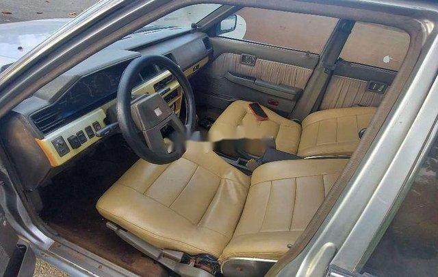 Cần bán lại xe Nissan Bluebird sản xuất 1988 giá cạnh tranh11