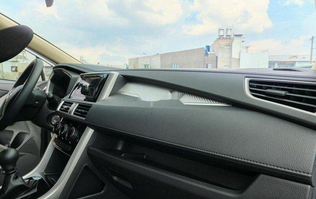 Bán ô tô Mitsubishi Xpander MT sản xuất năm 2020, xe nhập8