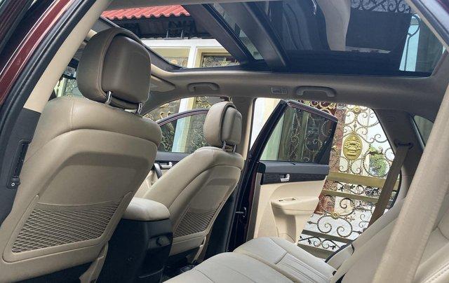 Bán ô tô Kia Sorento sản xuất 2018, giá 788tr6