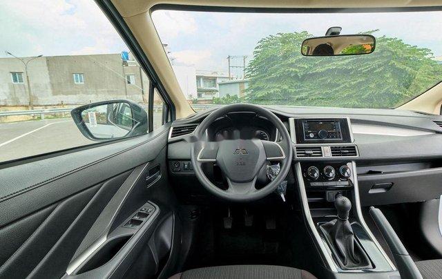 Bán ô tô Mitsubishi Xpander MT sản xuất năm 2020, xe nhập2