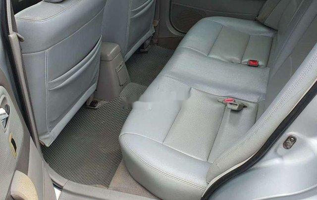 Cần bán lại xe Mazda 626 sản xuất 2000, xe còn đẹp3