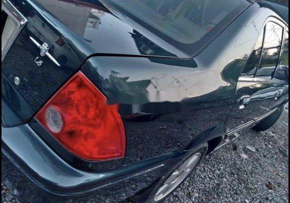 Cần bán Ford Laser năm 2002, xe chính chủ giá ưu đãi1