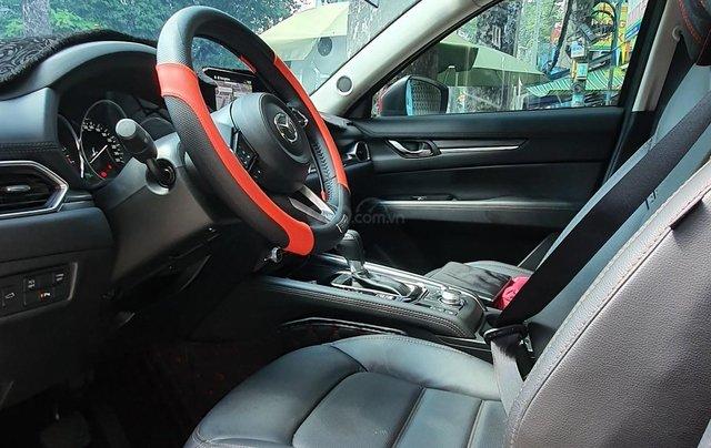 Chính chủ bán Mazda CX5 2020 Luxury 2.0 chạy được 1100km giá tốt4