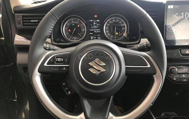 Cần bán xe Suzuki XL7 nhập khẩu, 7 chỗ ngồi, mới 100%2