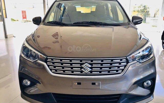 Suzuki Ertiga Sport 2020, xe nhập, mới hoàn toàn0