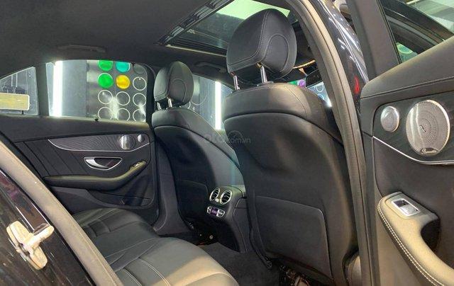 Chính chủ bán Cx5 sx 9/2019 chạy 10.000km rất mới5