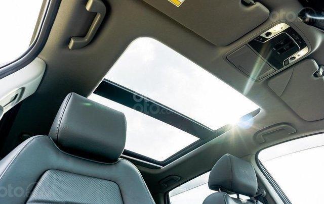 [Hà Nội] Honda CR-V 2020 giảm 100% thuế trước bạ, khuyến mãi cực hấp dẫn, xe đủ màu giao ngay2