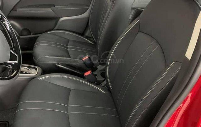 [Hot] bán Mitsubishi Attrage giá tốt nhất miền Bắc, tặng 50% thuế trước bạ + bộ phụ kiện chính hãng7