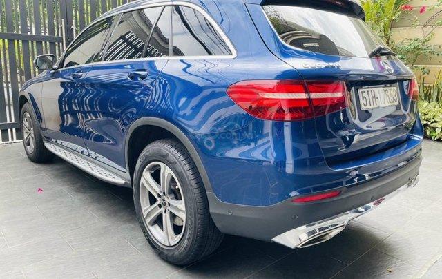 Bán GLC 250 SX 2018, xe đẹp, chất lượng bao kiểm tra hãng5