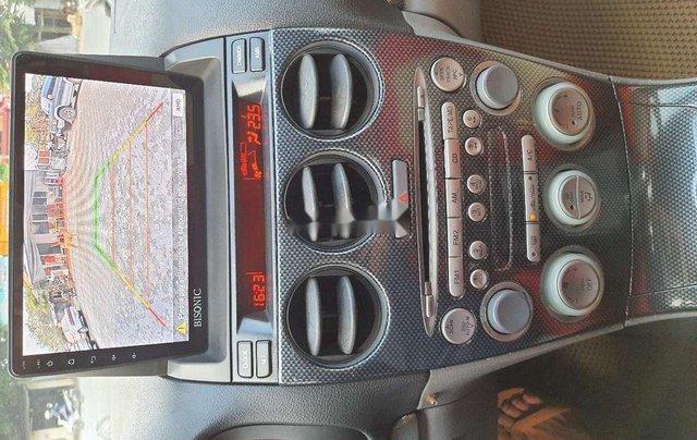 Bán xe Mazda 6 sản xuất năm 2004, giá chỉ 185 triệu10
