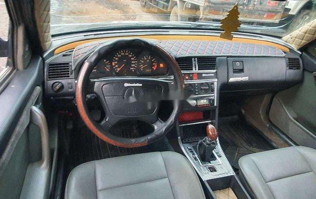 Cần bán gấp BMW 1 Series sản xuất 1993, nhập khẩu nguyên chiếc còn mới, giá 90tr3