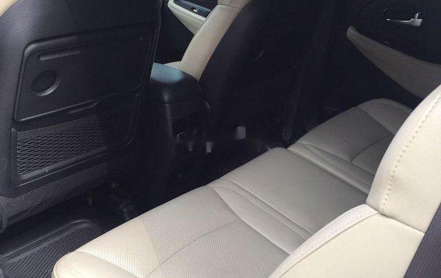 Cần bán xe Kia Rondo sản xuất 2018 còn mới, giá 486tr5