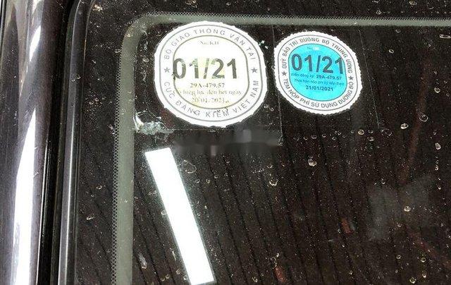 Bán Mazda 3 sản xuất năm 2009, màu đen, xe nhập, 285 triệu6