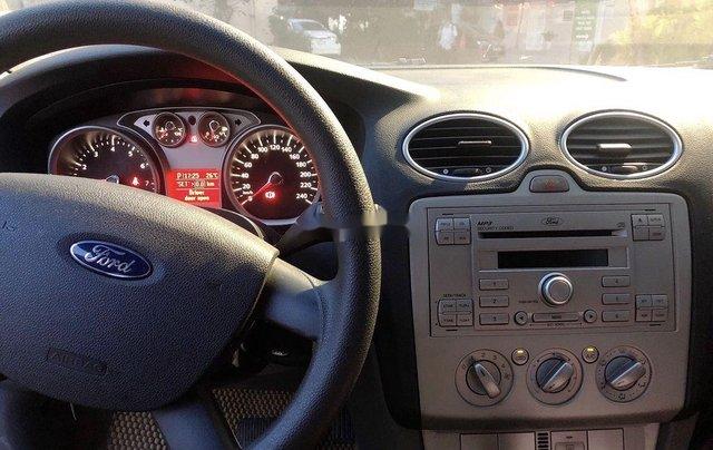 Bán ô tô Ford Focus năm sản xuất 2013, xe nhập còn mới, 368 triệu2