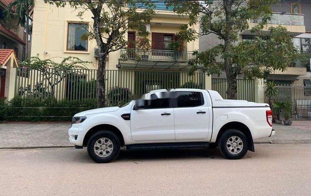 Cần bán xe Ford Ranger năm 2019, nhập khẩu còn mới3