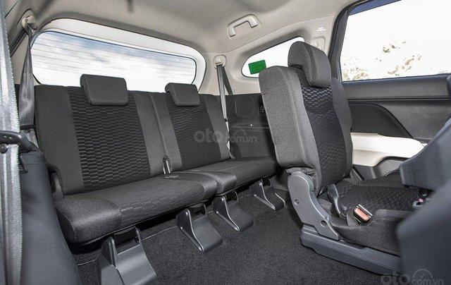 [Duy nhất tháng 12] Toyota Rush 2020 - tặng 2 năm bảo hiểm thân vỏ xe - rinh xe ngay chỉ với 95 triệu2