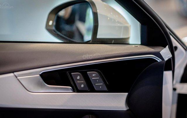 [Audi Miền Bắc] Audi A4 2020 - ưu đãi tốt nhất về giá, giao xe ngay10