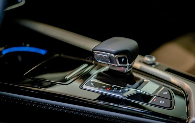 [Audi Miền Bắc] Audi A4 2020 - ưu đãi tốt nhất về giá, giao xe ngay9