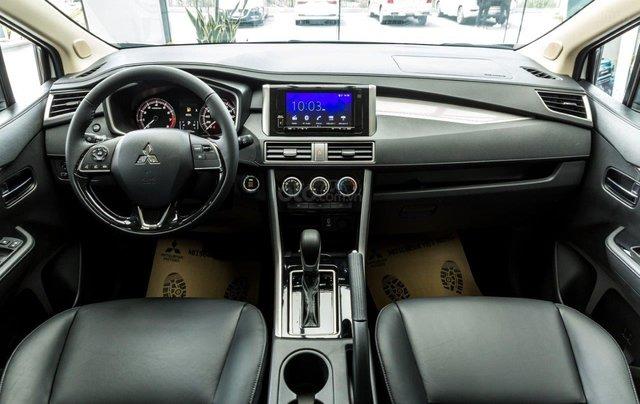 [ Mitsubishi Hà Nội] Mitsubishi Xpander sản xuất năm 2020, khuyến mãi cực khủng, giá tốt nhất miền Bắc4