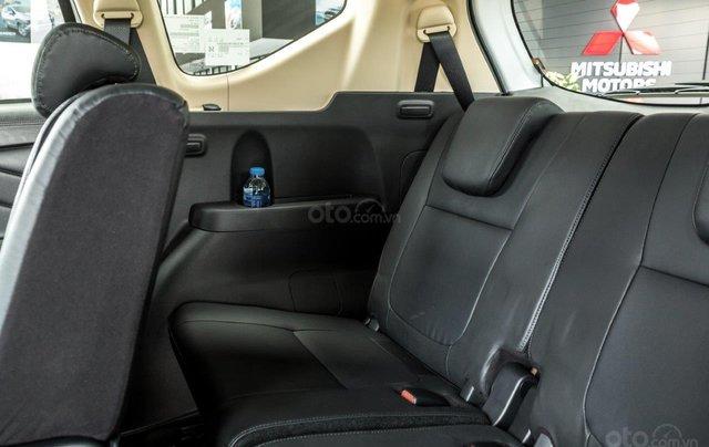 [ Mitsubishi Hà Nội] Mitsubishi Xpander sản xuất năm 2020, khuyến mãi cực khủng, giá tốt nhất miền Bắc7