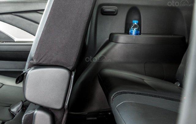 [ Mitsubishi Hà Nội] Mitsubishi Xpander sản xuất năm 2020, khuyến mãi cực khủng, giá tốt nhất miền Bắc8
