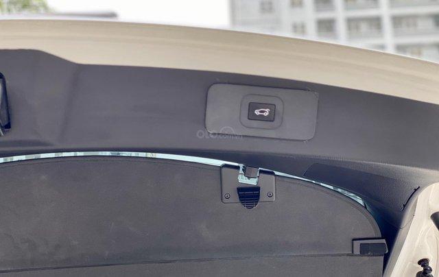 Bán gấp Mazda CX5 2.5L AT 2WD, sản xuất 20178