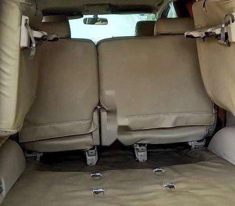 Bán xe Toyota Innova sản xuất 2007, xe nhập còn mới, giá tốt7