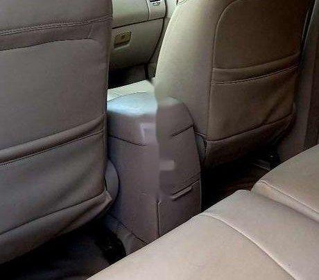 Bán xe Toyota Innova sản xuất 2007, xe nhập còn mới, giá tốt6