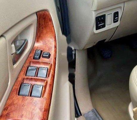 Bán xe Toyota Innova sản xuất 2007, xe nhập còn mới, giá tốt4
