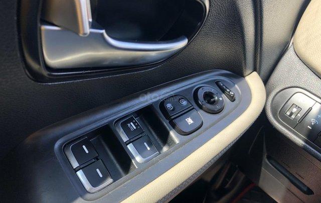 Bán xe Kia Rondo GMT đời 2017 giá mượt đẹp chỉ có tại oto.com.vn7