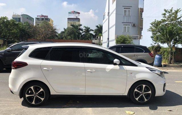 Bán xe Kia Rondo GMT đời 2017 giá mượt đẹp chỉ có tại oto.com.vn2