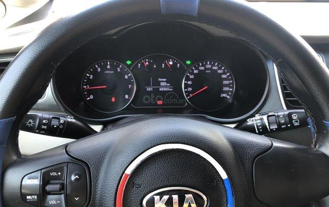 Bán xe Kia Rondo GMT đời 2017 giá mượt đẹp chỉ có tại oto.com.vn5