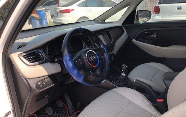 Bán xe Kia Rondo GMT đời 2017 giá mượt đẹp chỉ có tại oto.com.vn10